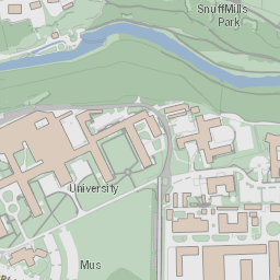 Map tile 13737.10565