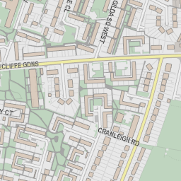 Map tile 13733.10585