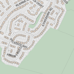 Map tile 13732.10588