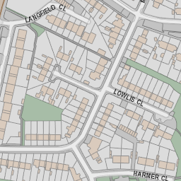 Map tile 27445.21116