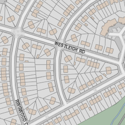 Map tile 27455.21121