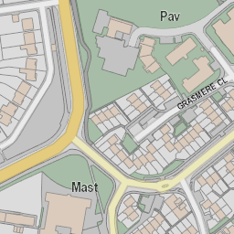 Map tile 27449.21123