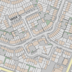 Map tile 27463.21124