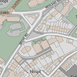 Map tile 27450.21138