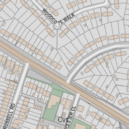 Map tile 27481.21138