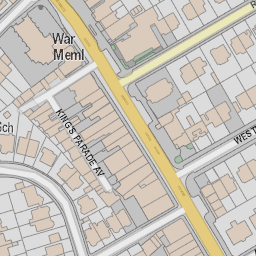Map tile 27450.21140