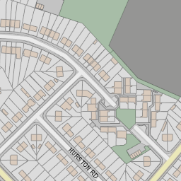 Map tile 27455.21164
