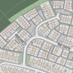 Map tile 27473.21167