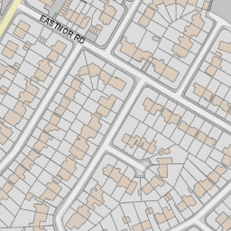 Map tile 27464.21175