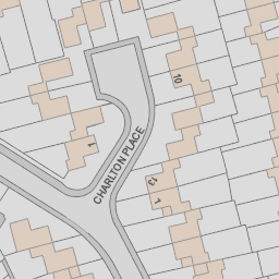 Map tile 65894.50677