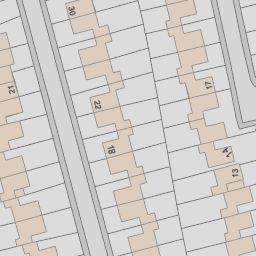 Map tile 65895.50677