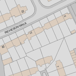 Map tile 65873.50686
