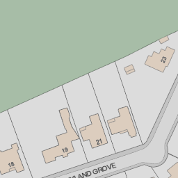 Map tile 65871.50695