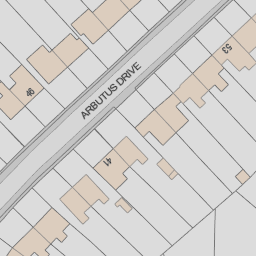 Map tile 65854.50699