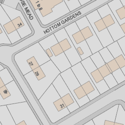 Map tile 65913.50702