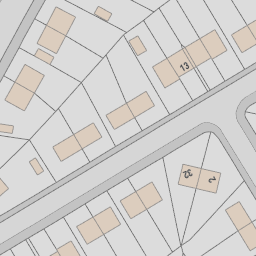 Map tile 65912.50703