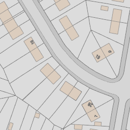 Map tile 65913.50704