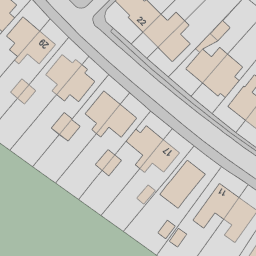 Map tile 65890.50724