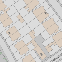 Map tile 65880.50728