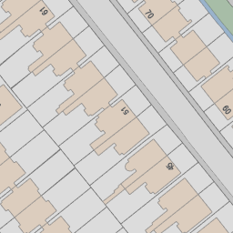 Map tile 65893.50730