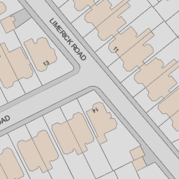 Map tile 65891.50732