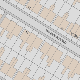 Map tile 65901.50732