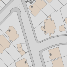 Map tile 65879.50737