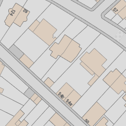 Map tile 65896.50737