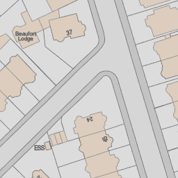 Map tile 65879.50738
