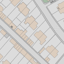 Map tile 65897.50738