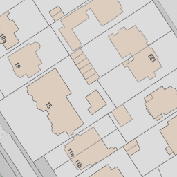 Map tile 65875.50740