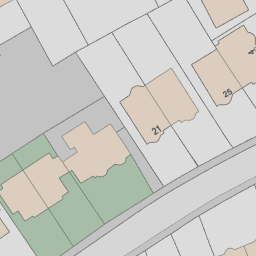 Map tile 65886.50745