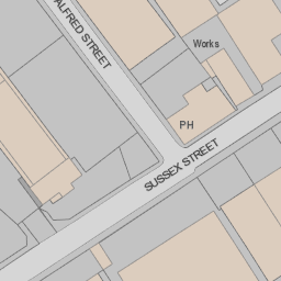Map tile 65912.50755