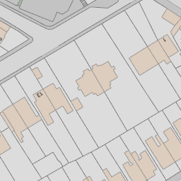 Map tile 65910.50772