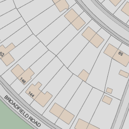 Map tile 65912.50789