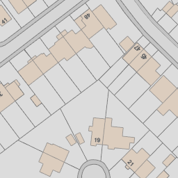 Map tile 65939.50806