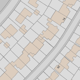 Map tile 65913.50821