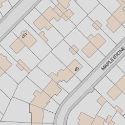 Map tile 65912.50822