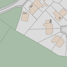 Map tile 65910.50824