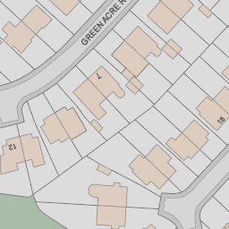 Map tile 65911.50824