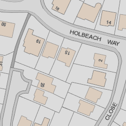 Map tile 65914.50825