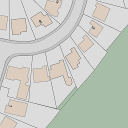 Map tile 65915.50825