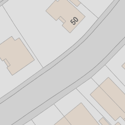 Map tile 109791.84509