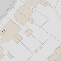 Map tile 109792.84509