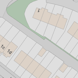 Map tile 109714.84510
