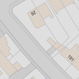 Map tile 109814.84531