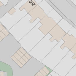 Map tile 109814.84532