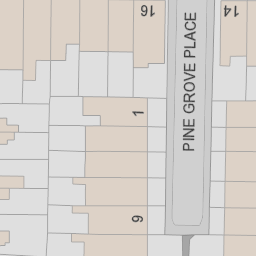 Map tile 109829.84550