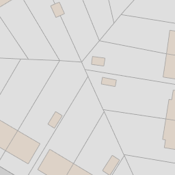 Map tile 109927.84554