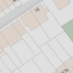 Map tile 109843.84560